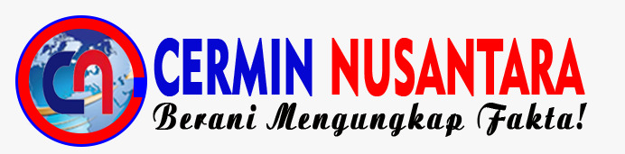 Media Cermin Nusantara