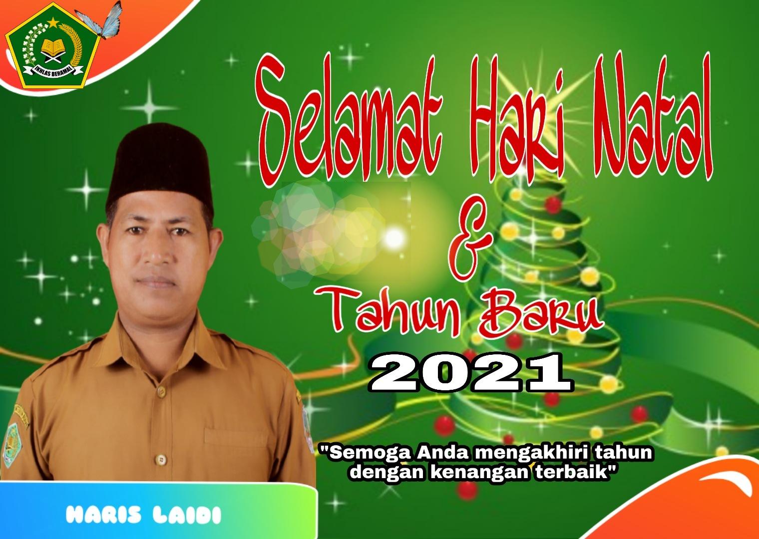 banner 650250